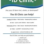 ID Clinic-page-001