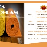 Flyer - Winter 2020 - yoga email-1