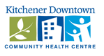 Kitchener Downtown Community Health Centre