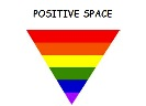 positive_space_1