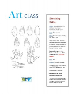 Art Class Spring Flyer 2018-page-001