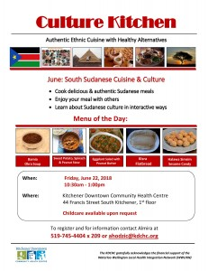 Sudanese Cuisine - June 22 - Culture Kitchen-page-001