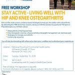 Stay Active OTN - Sept 10 2019 - Kitchener Downtown CHC-page-001